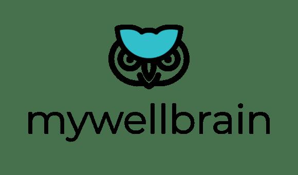 mywellbrain.com