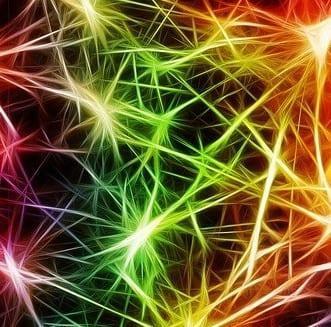 improved nerve function