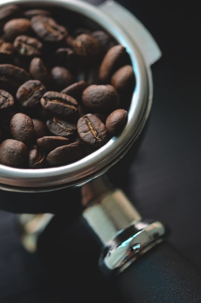 coffee and brain health